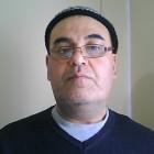 adan97's profile image