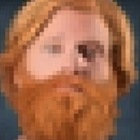 risnsun4201's profile image