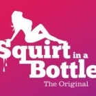 SquirtInABottle's profile image