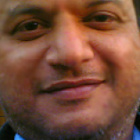 amihungry's profile image