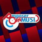 PornMusicCompos's profile image