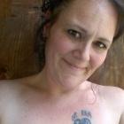 Naughty4me1974's profile image