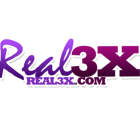 Real3x.com's profile image