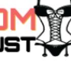 lingeriex's profile image