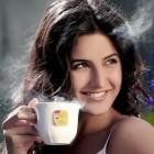 BBCAlan11's profile image
