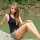 vero19ver1's profile image