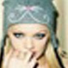 je_moeder's profile image