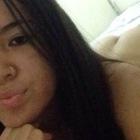 Ashleyvillegas's profile image