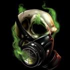 Toxic228