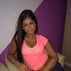 Vivien000's profile image