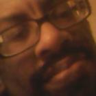 suphastud2016's profile image