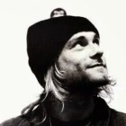 Mendo1982's profile image