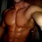 Pervstar's profile image
