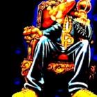 poohbad0429's profile image