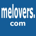 Melovers