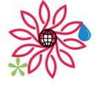 ryanlil793-ph's profile image