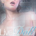 livedoll's profile image