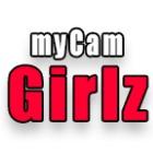 mycamgirlz's profile image