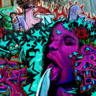NickSorentini Avatar image