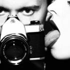 Domingoview's profile image