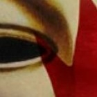 PanMolde Avatar image