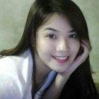 meimeikazashi-ph's profile image