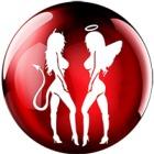 ImperioAmador-ph1's profile image