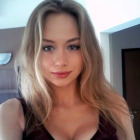 hellenkeller22's profile image