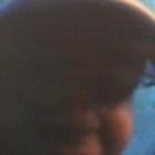 svaram-ph's profile image
