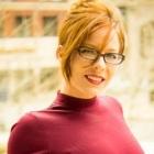 Milf_Webcam's profile image
