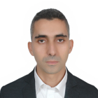 issam2001-ph Avatar image