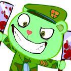 dzelat's profile image