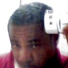 BARRYDEL's profile image