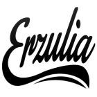 erzulia-ph's profile image