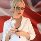 Fanny_Hunter_TV-ph1's profile image