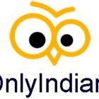 onlyindianx Avatar image