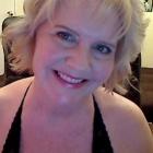 xxxCatherine's profile image