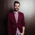 AndySantoss's profile image