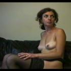 ROSSELLA79-ph's profile image