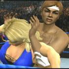 wrestlinggirls-ph's profile image