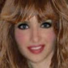 Sexy_Roxanne Avatar image