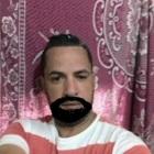 edicosta-ph's profile image