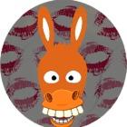 DirtyDonkeyDE-ph's profile image