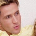 AnthonyF34's profile image