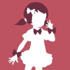 innocentanimation-ph's profile image