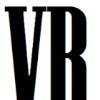 vrporntips's profile image
