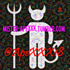 MisterAp3exTumblr-ph's profile image