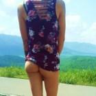 backwoodssexy69-ph's profile image