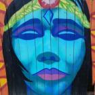 diyadam-ph's profile image