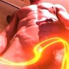 kingstonsrockies-ph's profile image